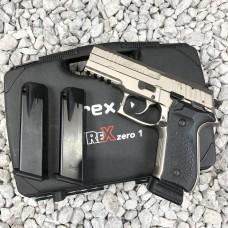 Arex Rex Zero 1S - Used