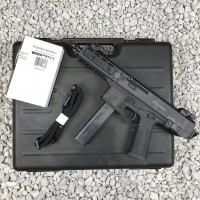 B&T GHM9 Gen 2 - Used