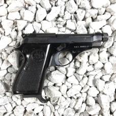Beretta 71 22LR - Used