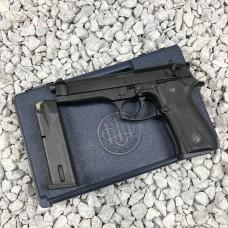 Beretta 92FS - Used