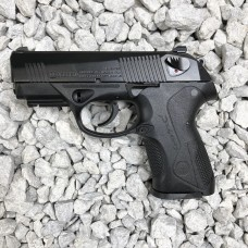 Beretta PX4 Storm Compact - Used
