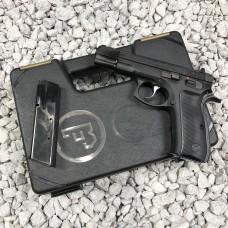 CZ 75 B - Used
