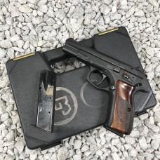 CZ 75 B SA - Used