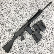 Century Arms R1A1 FAL - Used