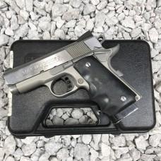 Colt Defender - Used