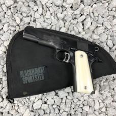 Series '80 Colt MK IV - Used