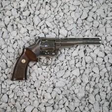 """Colt Trooper MK V 6"""" barrel 357 MAG - Used"""