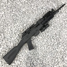 Definitive Arms AKX-9 - Used LNIB