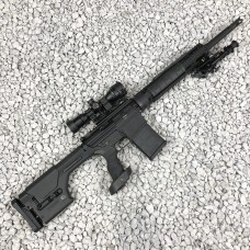 DPMS .308 - Used