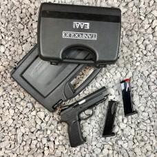 EAA Witness 9mm - Used