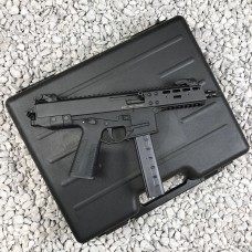 B&T GHM9 - Used