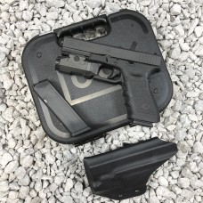 Glock 17 w/APL - Used Like New