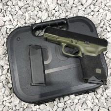 Glock 19 Custom - Used