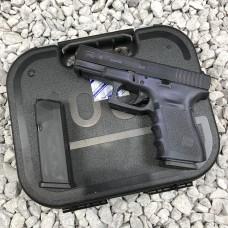 Glock 19 Gen3 Cerakote - Used