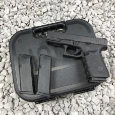 Glock 19 gen 4 - Used