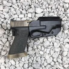 Glock 34 - Used