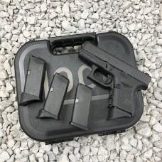 Glock 26 Gen 4 - Used