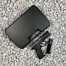 Grand Power K-100 9mm - Used