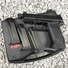 HK 45CT - Used