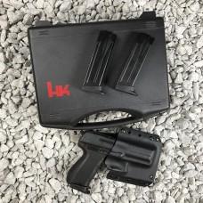 HK P2000 - Used