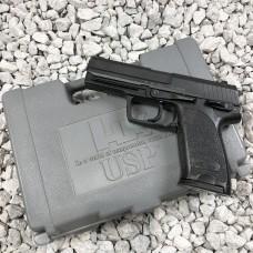 HK USP 40 - Used