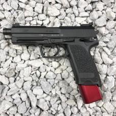 HK USP 45 - Used