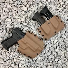 HK45C 45ACP - Used