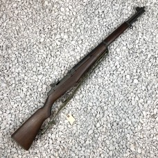 H&R Arms Co M1 Garand - Used