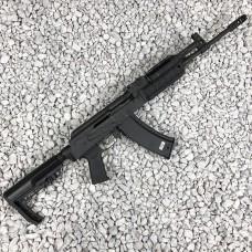 M&M M10-545 - Used