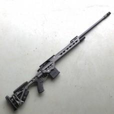 MasterPiece Arms 6.5 Creedmoor - Used