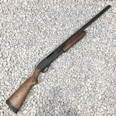 Remington 870 - Used
