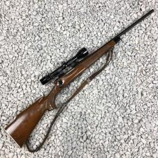 Remington 700 - Used