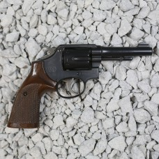 S&W Model 10 38 Special - Used
