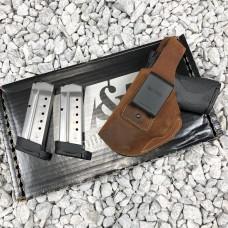 S&W M&P Shield .40 - Used