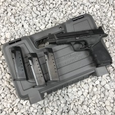 S&W M&P PC Ported - Used