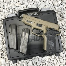 Sig Sauer P228 M11-A1 - Used Unfired