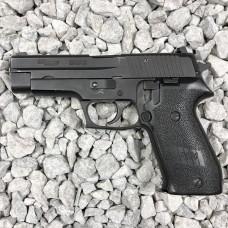 Sig Sauer P220 LE Trade In