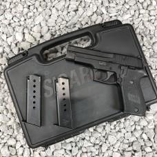 Sig Sauer P220 - Used