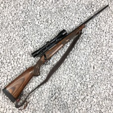 Winchester Model 70 XTR - Used