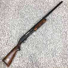 Remington 870 Wingmaster - Used