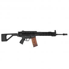 Zenith Z-300 Rifle