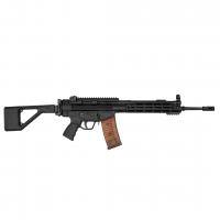 Zenith Z-43P Rifle