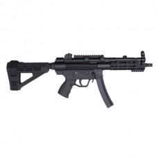 Zenith Z-5RS Pistolman