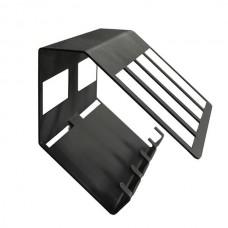 SecureIt Magazine Holder - Angled