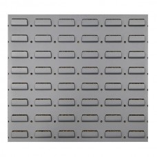 SecureIt Steel Wall Panel - Small