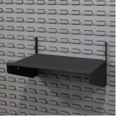 SecureIt Stock Base Shelf