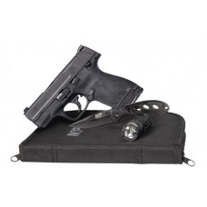Smith & Wesson M&P 9 Shield 2.0 Everyday Carry Kit